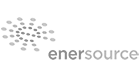 Emergency Generator Provider for Enersource Mississauga
