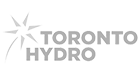 Backup Power Generator Supplier for Toronto Hydro